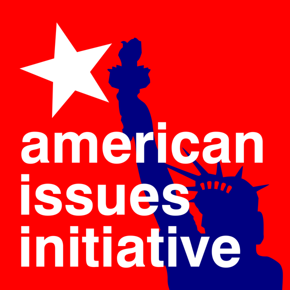 American Issues Initiative Project